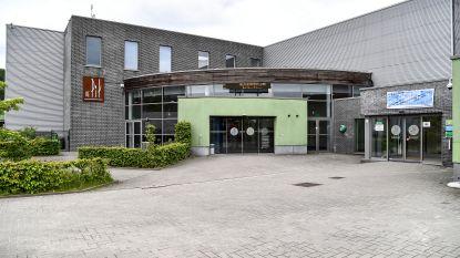 Cultuurcentrum De Pit stelt nieuw seizoen voor
