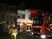 Fatale brand Didam: treinmachinist Rene kon zijn buurvrouw nog redden