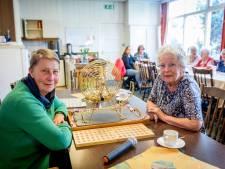 Gemeente trekt de knip voor Goorse senioren: Bingo!