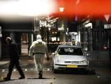 Een dag na het schietincident in Helmond: 'De wereld wordt gewoon harder'