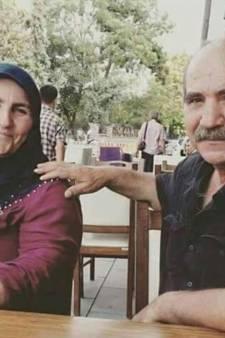 Schiedamse familie kapot van verdriet: moeder overlijdt en wordt zonder familie begraven in Turkije