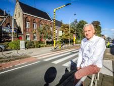 Marc Slosse (57) is nieuwe directeur van basisscholen Sint-Lodewijkscollege