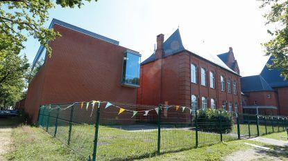 Auditeur Raad van State ziet geen probleem in niet-erkenning Genkse islamschool