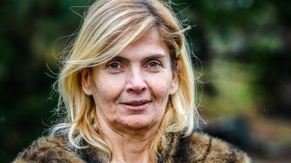 """Schepen Cindy Verbrugge laat bevoegdheid Toerisme vallen: """"Deontologisch niet te verzoenen met mijn andere job"""""""