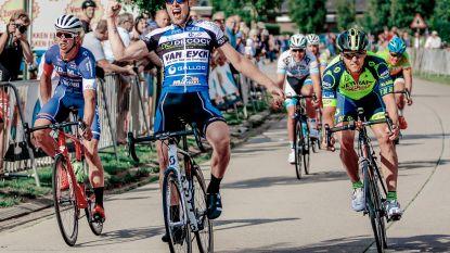 """Ouders van vorig jaar gestorven wielrenner Joren (26): """"Dood van Niels rijt alle wonden weer open"""""""