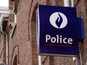 Une jeune femme victime d'une tentative de viol à Namur