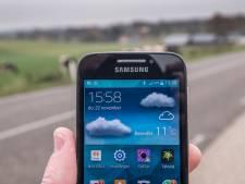 KPN verbetert mobiel bellen in Grijpskerke en Cadzand