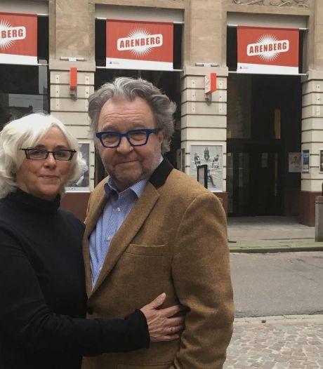 """Echt Antwaarps Teater moet stoppen door coronacrisis: """"We zijn moegestreden en uitgeput"""""""