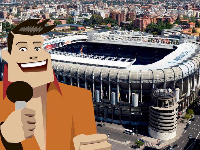 Stadion-quiz.