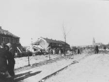 Arnhem herdenkt slachtoffers van berucht 'blunderbombardement'