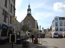 Gorcumse reiswinkel opent in Dordtse kerk