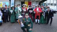 Toptienplaats voor Belleman Filip op Belgisch Kampioenschap voor Bellemannen