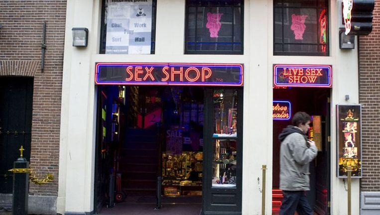 beroemde Squirting Porn Stars