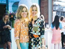 Modezussen Truus en Riet Spijkers in de race voor Cultuurprijs Overijssel