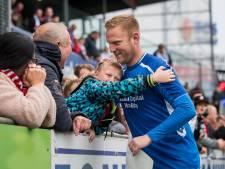 Samenvatting: FC Emmen - Fortuna Sittard