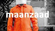 """Maanzaad lanceert nieuwe song 'De Zon', mét videoclip: """"Creatief zijn in coronatijden"""""""