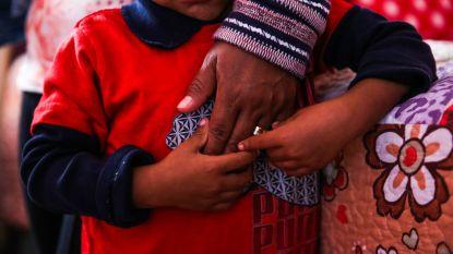 Rechter bepaalt dat Amerikaanse overheid moet opdraaien voor kosten om uit elkaar gerukte migrantenfamilies te herenigen