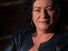 Caroline van der Plas uit Deventer stelt zich kandidaat voor eigen boerenpartij