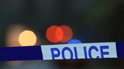 Franse agent doodt 3 mensen, hond en zichzelf