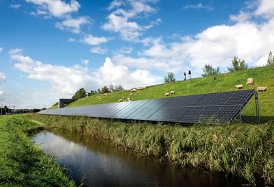 zonnepark-verdringt-landbouw