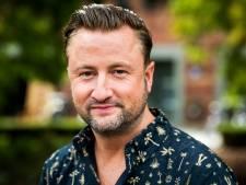 Dennis Weening: 'Levenslang met dwang is geen sensatieprogramma'