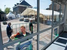Henk Merx (50) uit Zeeland overleden