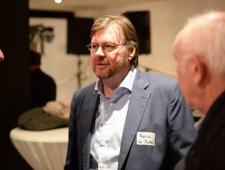 """Aalst-voorzitter Patrick Le Juste zet tering naar de nering: """"Er zal over aangepaste contracten worden onderhandeld"""""""