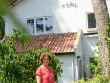 Huizen met een naam: Weldadige lochting in Waalre