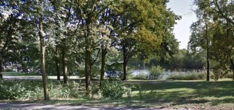 Lichaam vermiste man (80) aangetroffen in water Rosmalen