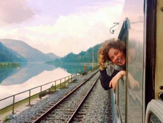 Europese treinpas volgend jaar niet meer geldig in Groot-Brittannië