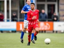 Gewilde Van Ewijk zegt PEC Zwolle af, GA Eagles nog wel in race