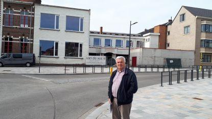 Sint-Lievensinstituut heeft twee draaiboeken: één voor heropstart lessen en één voor renovatiewerken