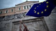 Handelsoverschot eurozone met 30 miljard euro fors gestegen in 2019