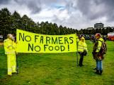 Boeren voeden Nederland, maar 70 procent van productie gaat naar Duitsland