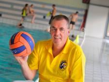 Peter Jonkman nieuwe coach vrouwen EZC