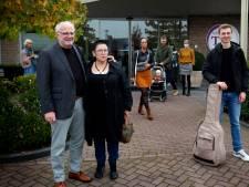 Hoe een evangelische gemeente in de polder uitgroeide tot landelijke gemeenschap