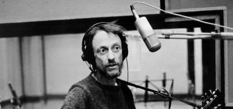 Le chanteur folk Graeme Allwright est décédé
