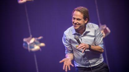 Willemfonds haalt Bas Birker naar De Eekhoorn