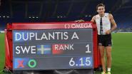 QUIZ. Hoeveel iconische wereldrecords uit de atletiek kan jij thuiswijzen?