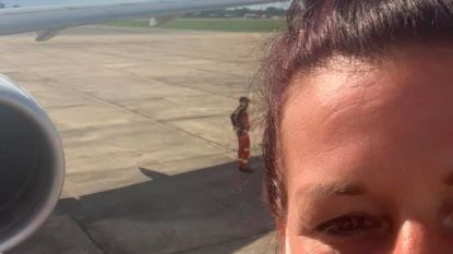 """Droomreis werd nachtmerrie, Katrien Remon zat tachtig dagen vast in Thailand: """"Enorm bang geweest maar ook waardevolle levenslessen getrokken"""""""