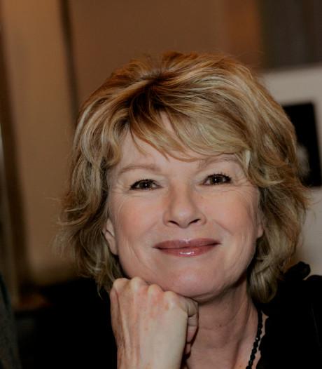 Martine's Rinkeldekink is Boek van het Jaar 2019