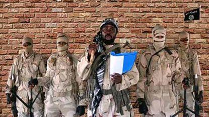 Terreurorganisatie Boko Haram doodt vier Nigeriaanse humanitaire werkers