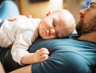 Ouderschapsverlof: alle regels nog eens op een rij