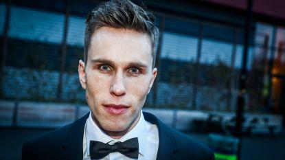 """Nederlandse dj Nicky Romero over dood Avicii: """"Ik hoop dat het geen zelfmoord was"""""""