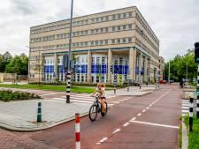 Bewoners van de 'laagbouwwijk' Oosterflank willen niets weten van woontorens: 'We zijn beduveld'