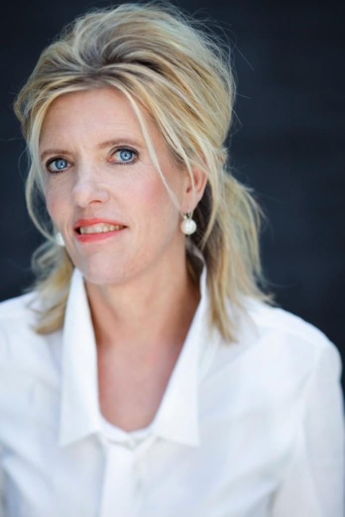 Henriette Prast (Partij voor de Dieren)