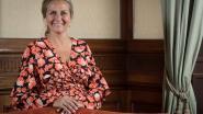 Kathleen Depoorter mist start in Kamer niet: wetsvoorstel zorgt voor entree door grote poort