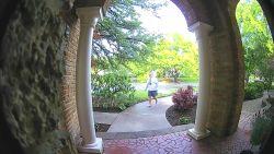 Ontvoering 8-jarig meisje gefilmd waardoor de dader nu gevat is