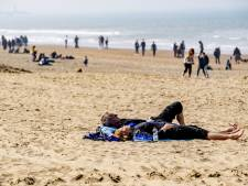 Waarom een verfrissende duik in zee dit weekend heel gevaarlijk kan zijn