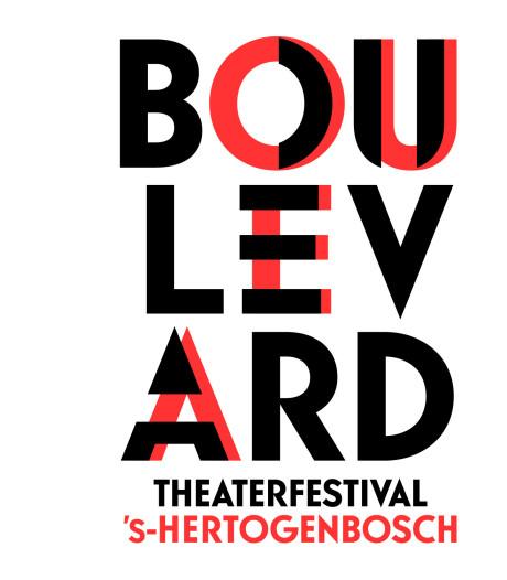 Eerste namen Theaterfestival Boulevard bekend
